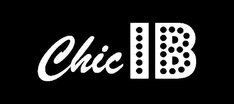 CHIC IB