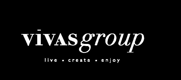 VIVAS GROUP