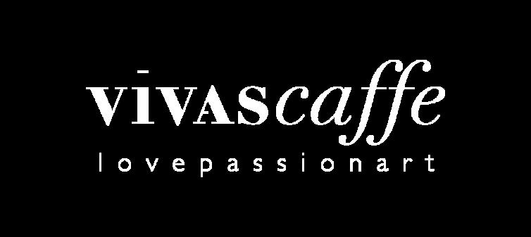 VIVAS CAFFE