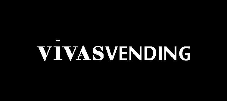 VIVAS VENDING
