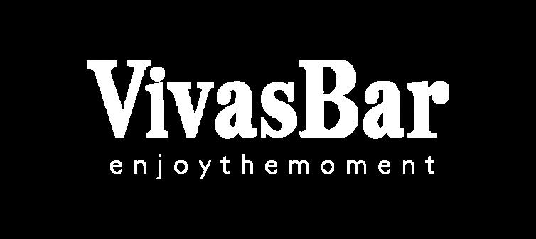 VIVAS BAR