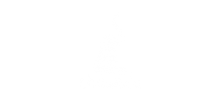 CHAANDU