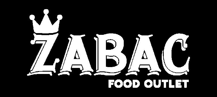ŽABAC FOOD OUTLET