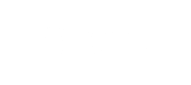 JJ BUSINESS SOLUTIONS