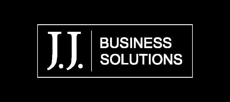 JJ BUSINESS SOLUTIONS